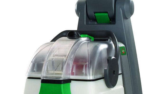 Bissell  86T3/86T3Q Big Green Carpet Cleaner Review: 3 Reasons it's Worth Buying