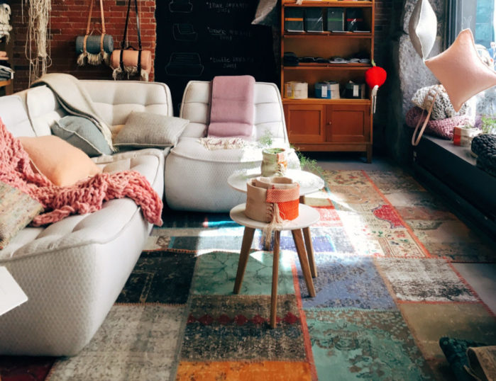 Charming One Of The Most Frequent Questions We Get At PMC, Whether When Cleaning  Carpets On Site Or Offering Consulting Services Through The Website,  Involves The ...
