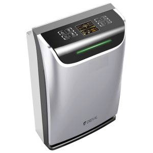 sharp kc 860u. pros, cons, and key features of the dreval d-950 air purifier true hepa filter humidifier uv light nevative ion generator combo sharp kc 860u