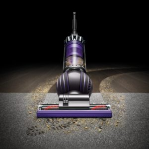 Dyson Animal 2 and Multi Floor 2 Reviews on Pet My Carpet.