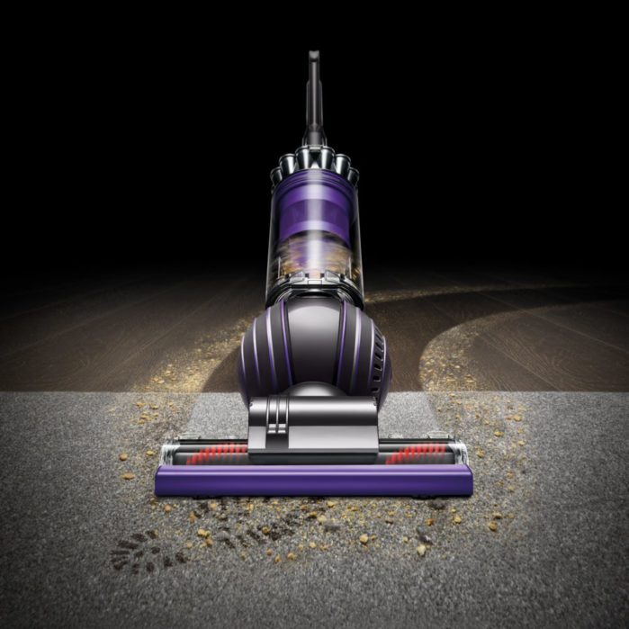 cleaner floor vacuum from multi dyson cinetic buy animal hose upright