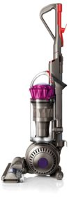 Which is the Better Deal, the Dyson DC65 Animal vs DC65 Animal Complete? We Review and Compare Both