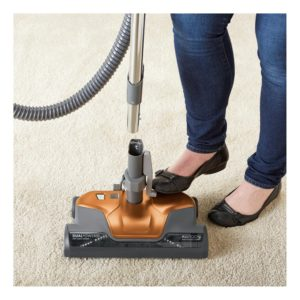 kenmore 81614. pros, cons, and key features of the kenmore 81214 200 series bagged canister vacuum (orange) 81614 n
