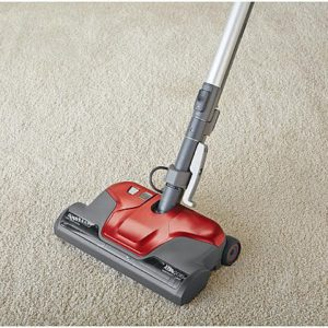 Comparison Review: Kenmore 81614 vs 81414 vs 81214; Which Bagged Canister Vacuum Is the Best Value?