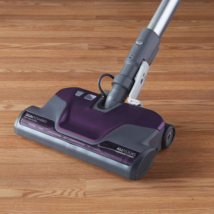 Comparison Review Kenmore 81614 Vs 81414 81214 Which Bagged Canister Vacuum Is The Best Value Pet My Carpet