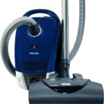 The Compact C2 Electro+ is similarly priced but is a significantly more reliable Miele vacuum in our books.