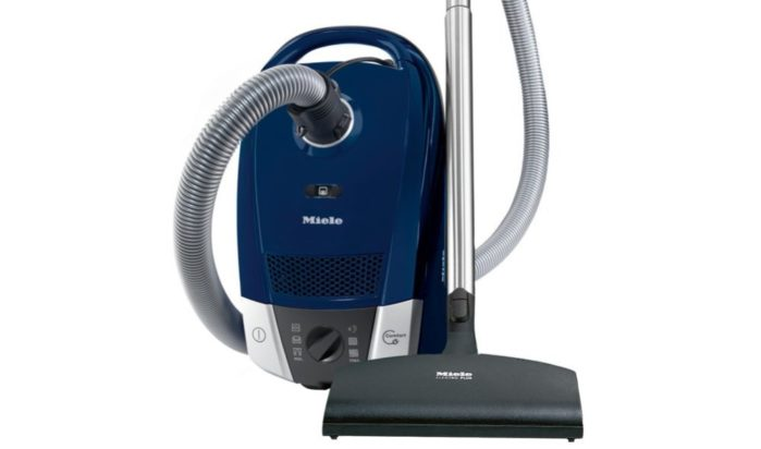 Miele Vacuums Canada Picture Of S4 Polaris S4212