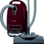 The Miele Soft Carpet is our go-to vacuum for pulling out urine stains from all kinds of carpets.