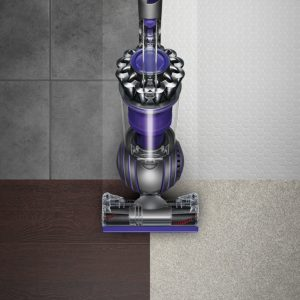 Dyson Ball Animal 2 FAQ, Cleaning Tips, Troubleshooting