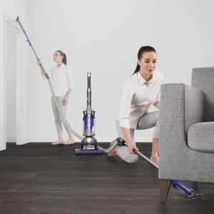 Which is the Better Value: Dyson Ball Animal 2 or Multi Floor 2? We Review and Compare Both Uprights