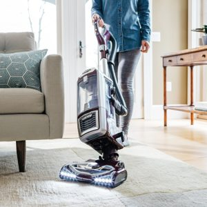 Shark Rotator NV752, NV753, and NV755 reviews and comparisons - Pet My Carpet.