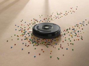 Irobot Roomba 652 Robot Vacuum Review Amp 614 690 Comparison