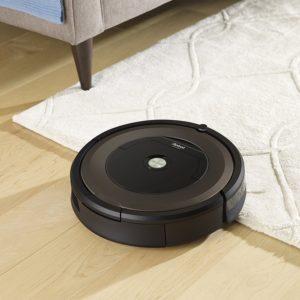 IRobot Roomba Robot Vacuum Review The Best Under Pet My - Roomba on hardwood floors reviews