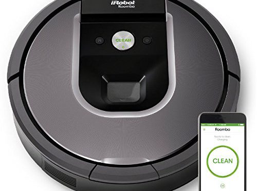 irobot roomba 960 robot vacuum review and 980 comparison best value reliability pet my carpet. Black Bedroom Furniture Sets. Home Design Ideas