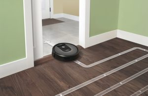 How to Maintain Bare Floors so they Last Longer