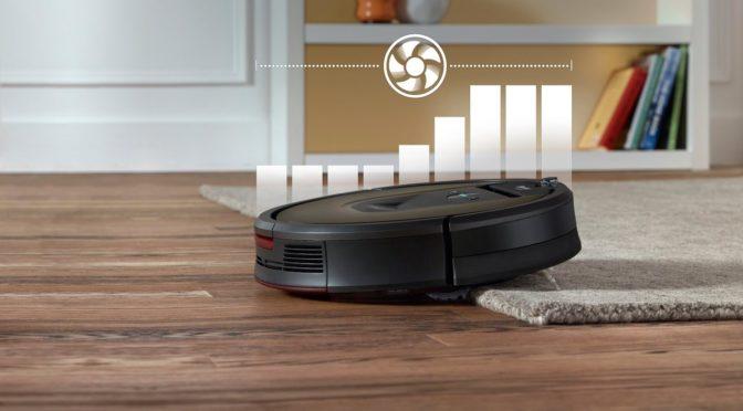 Robotic Vacuum And Mop Reviews Comparisons And Guides Pet My Carpet