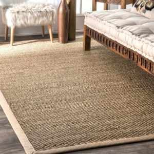 A Guide To Natural Carpet Fibers Do Eco Friendly Choices Exist