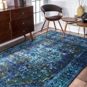 Carpet Fiber Comparison: Triexta vs Nylon; Which is Better?