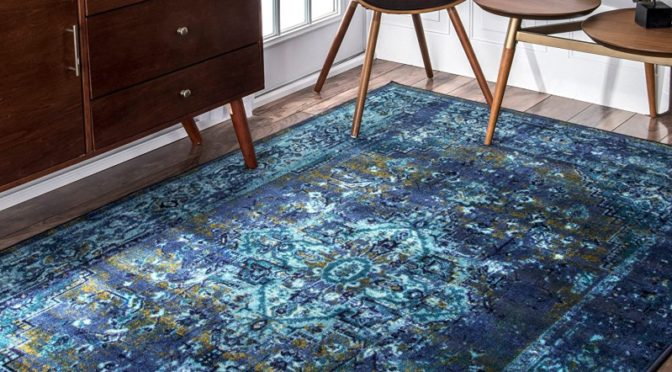 Nylon Rugs Pros And Cons Rugs Ideas