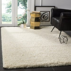 High Pile Vs Low Pile Carpet Faq Pet My Carpet