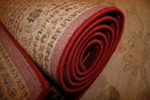 Buying Carpet Remnants: Pros, Cons, and Warranty Coverage