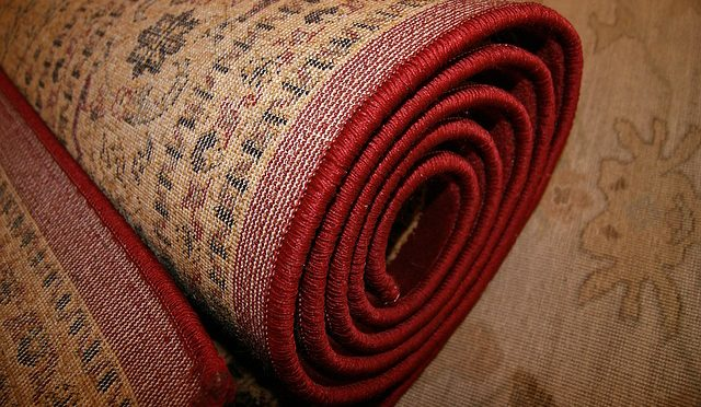 Buying Carpet Remnants Pros Cons And Warranty Coverage