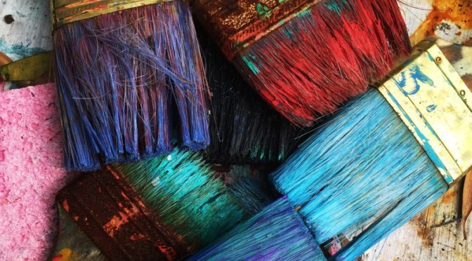Carpet Solution Dyeing: Pros, Cons, & Stain Resistance | Pet ...