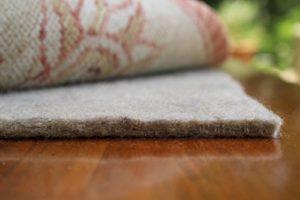 Carpet Underpad FAQ: Polyurethane Foam