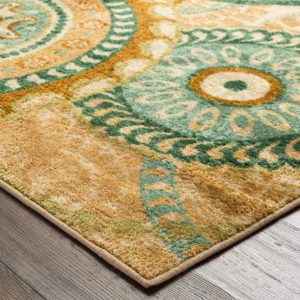 Cut And Loop Carpeting Doesn T Have To Be Confusing Read Our Guide Below You Can This Patterned Rug Here
