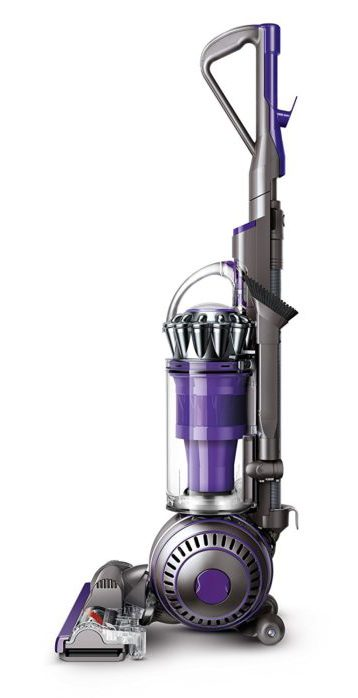 Dyson Ball Animal 2 Review, Multi Floor 2 Value Comparison
