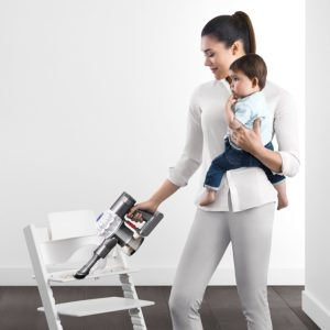 Dyson V6 Baby Child Review V7 Car Boat Comparison Pet