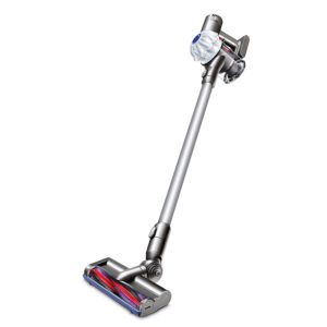 Image of: Handheld Vacuum Dyson V6 Cordfree Review V6 Animal Comparison Pet My Carpet Dyson V6 Cordfree Review V6 Animal Comparison Pet My Carpet