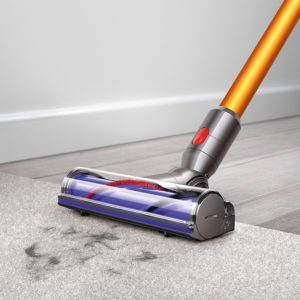 Low pile vs high pile carpeting pros and cons