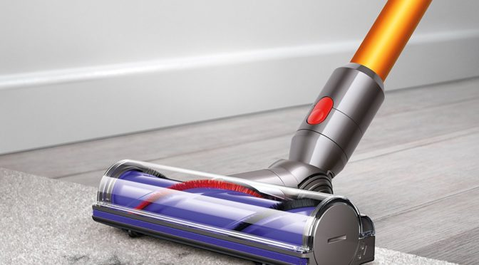Dyson Carpet Cleaner Ideas