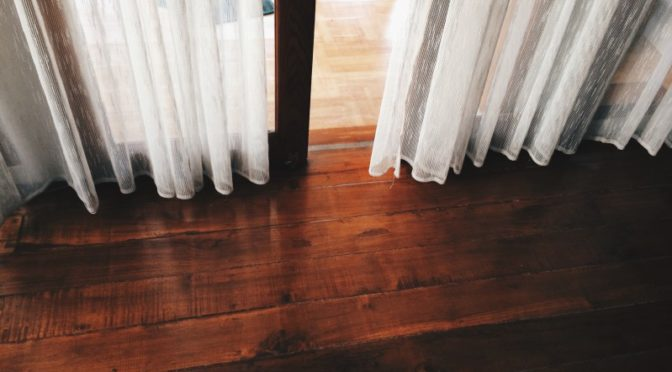 Should You Install Hardwood Floors Pros Cons Pet My Carpet