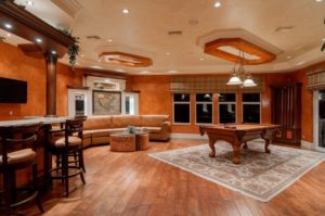 Carpet Mold and Mildew: Prevention, Control, Cleaning