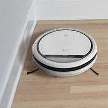 Ilife V3s Pro Robotic Vacuum Review And A4s Comparison