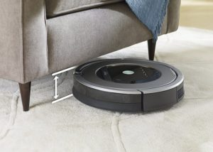 Tremendous Irobot Roomba 860 Review And 690 652 650 614 Comparisons Interior Design Ideas Oxytryabchikinfo
