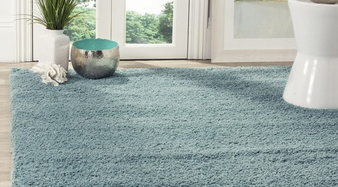 Olefin Polypropylene Faq Pros Cons Cleaning Pet My Carpet