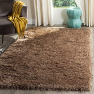 Polyester Carpet And Rug FAQ: Pros, Cons, Durability
