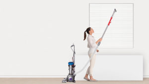 Dyson Ball Allergy Upright Review, Cinetic Big Ball Animal+Allergy Comparison