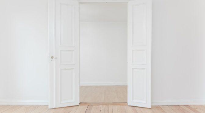 Hybrid Engineered Wood Floors: Pros, Cons, Comparisons