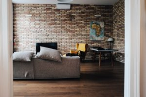 Brick Flooring: Pros and Cons, Benefits and Drawbacks