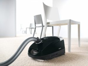 Miele Compact C2 Hard Floor Review (Canada), Total Care, Cat & Dog, Electro+ Comparisons