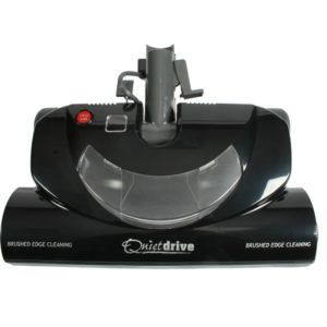 CenTec CT20QD Review, EBK 360, CT600 Comparisons, Compatibility List