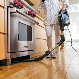 Hardwood Floors in Kitchens: Pros, Cons and Water Risks | Pet My Carpet