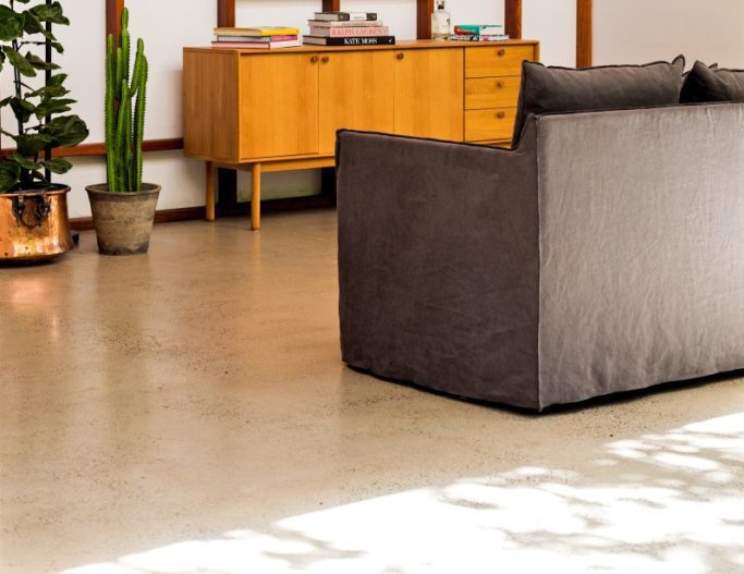 Resilient Vinyl Flooring Pros Cons And Maintenance