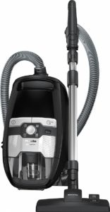 Miele 41KCE038CDN Blizzard Cx1 Hard Floor Cleaner Review, Total Care Comparison