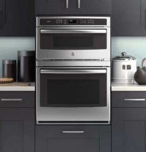 Wall Ovens vs Stove Ranges: Pros, Cons, Costs & Convenience
