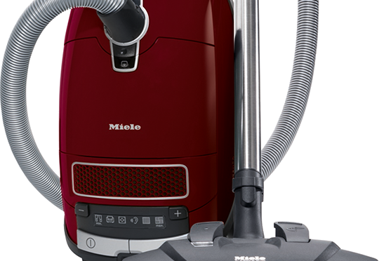 Compare Miele C And Miele C Cat And Dog